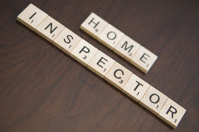 Things Home Inspectors Won't Tell You