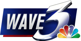 WAVE3 Logo