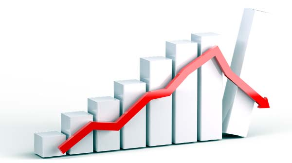Bar Chart graphic