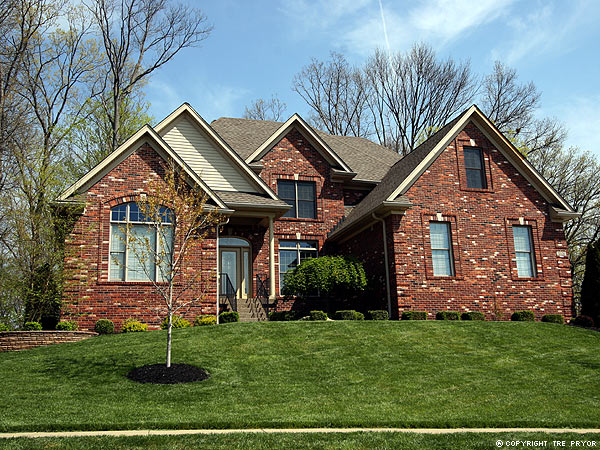 Homes for Sale in Pine Valley Estates