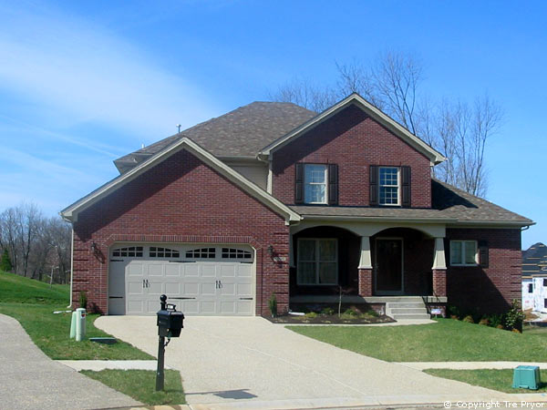Photo Of Property In Rock Springs Louisville Kentucky Homes For Sale ...